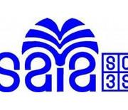SAIA_logo
