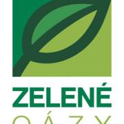 Zelene oazy