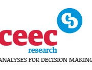 ceec-web-logo