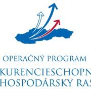 logo-opkahr