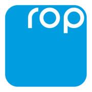 ROP - regionálny operačný program