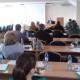 Seminár Možnosti pre mladých a začínajúcich farmárov v novom PRV 2014 – 2020